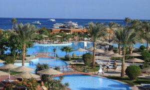 7 малоизвестных курортных городков Египта