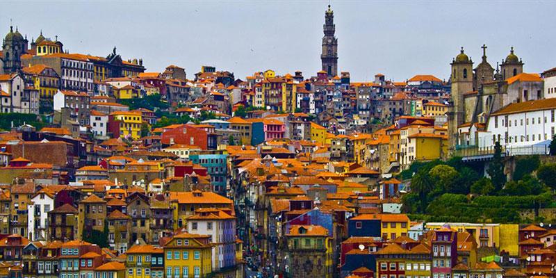 Вальядолид-(Испания)---история-и-достопримечательности-города