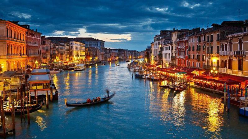 Венеция-10-причин-посетить