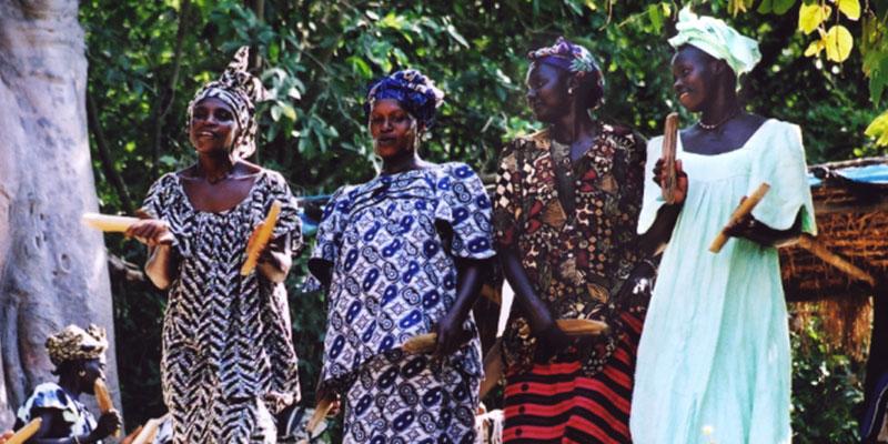 Гамбия-в-первый-раз.-Что-стоит-посетить-