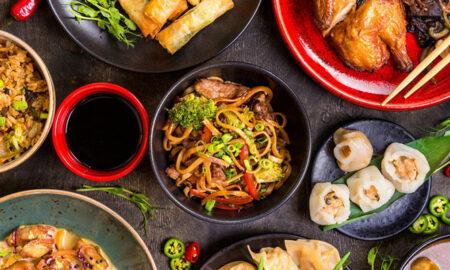 Гид-по-азиатской-кухне.-Что-есть,-кроме-риса-и-лапши