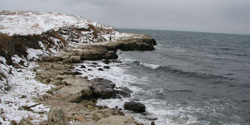 Зимний-отдых-на-Чёрном-море