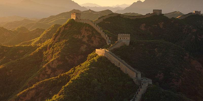 История-Великой-Китайской-стены