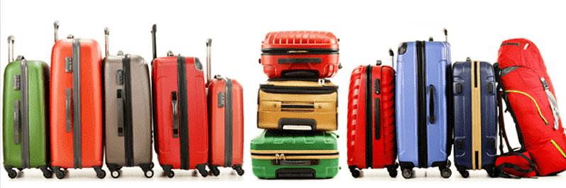 Как-правильно-выбрать-чемодан-для-авиапутешествий