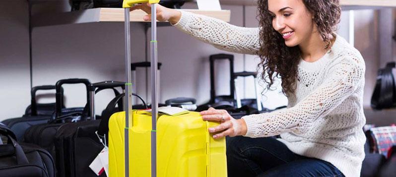 Как-правильно-выбрать-чемодан-для-авиапутешествий-5