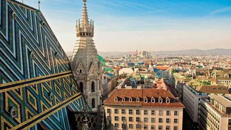 Как-сэкономить-в-Вене