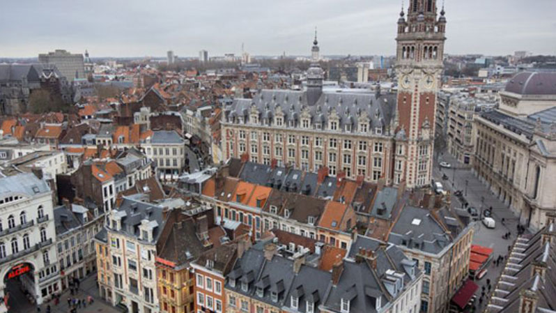 Лилль---'северная-столица'-Франции