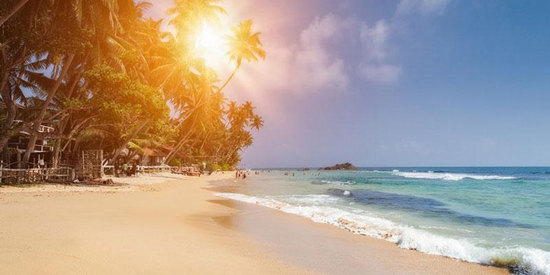Лучшие-места-для-отдыха-на-Шри-Ланке-Путеводитель