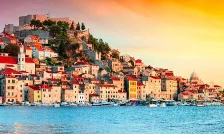 Маленькая Хорватия и её секреты