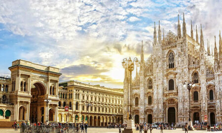 Милан---за-гранью-привычного
