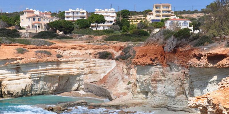 Мифический-Кипр,-что-посмотреть