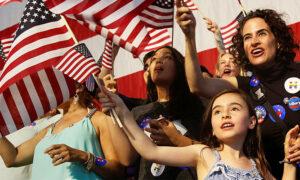 Особенности-культуры-американцев