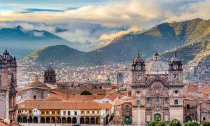 Отдых-в-Куско-_-Историческая-столица-Перу