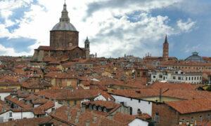 Павия - что же заинтересовало-Цезаря-в-этом-неприметном на первый взгляд городе