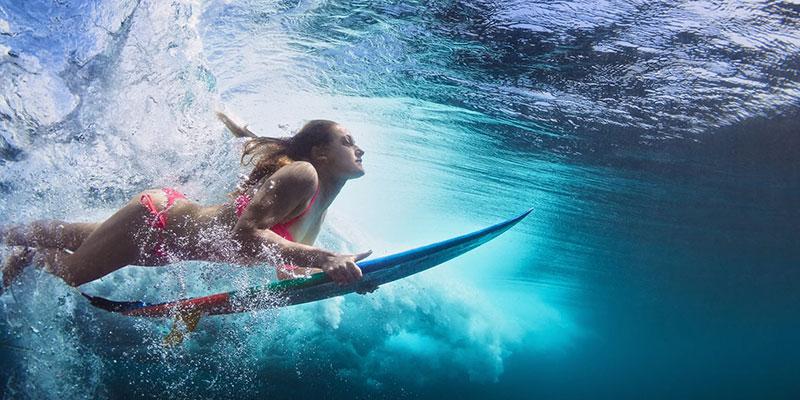 Подборка-лучших-стран-для-сёрфинга
