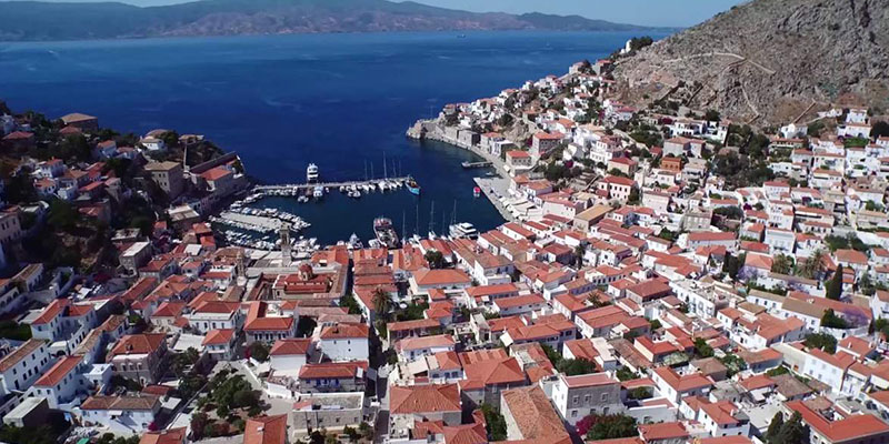 Популярные-курорты-Турции