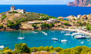 Природные-отличия-острова-Корсика