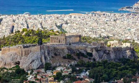 Самые-впечатляющие-достопримечательности-Греции