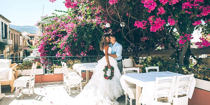 Свадебные-традиции-Греции
