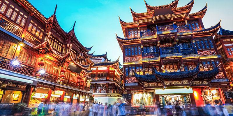 Сказочный-Гонконг.-Жемчужина-Поднебесной-и-её-главные-достопримечательности.