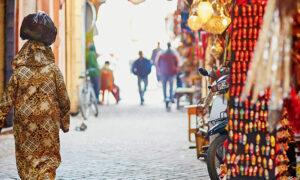Странные-привычки-местных,-которые-нужно-знать-туристу