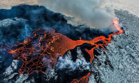 Топ-10-вулканов,-с-которыми-можно-познакомиться-поближе