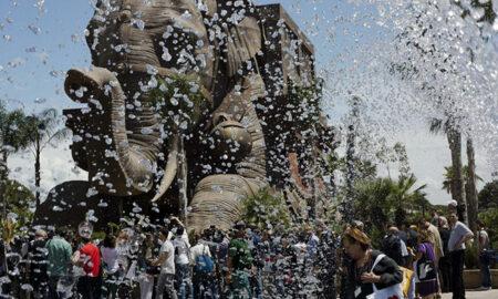 Топ-12-самых-известных-парков-развлечений-в-Индии