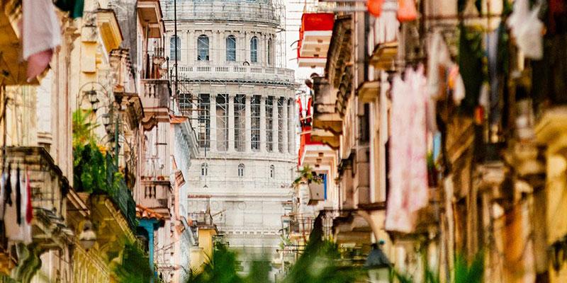 Топ-5-достопримечательностей-в-Гаване