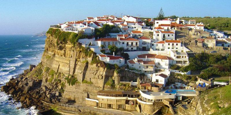 Топ-9-природных-парков-Португалии
