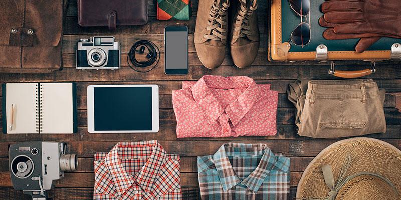 Что-взять-с-собой-в-отпуск--идеальный-гардероб