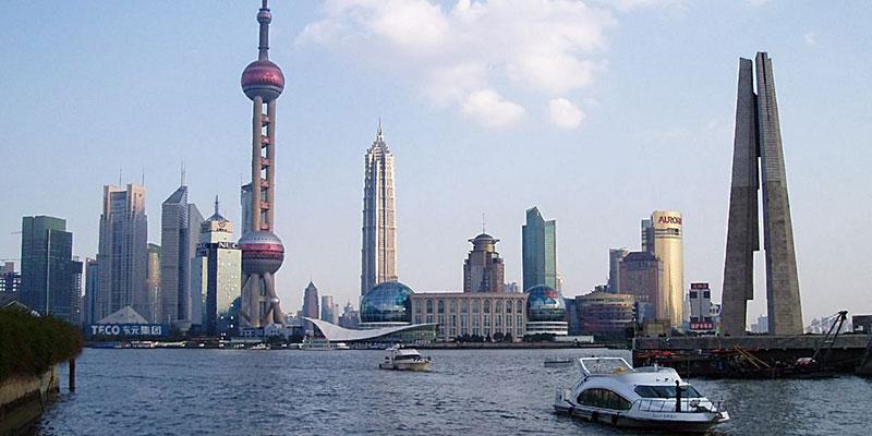 Что посмотреть а Шанхае? Обзор города.jpg