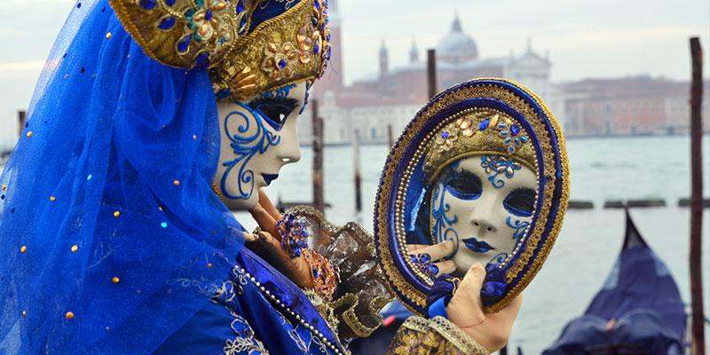 венецианский-фестиваль