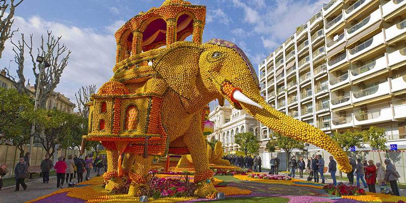 ментон-лимонный-фестиваль-скульптура