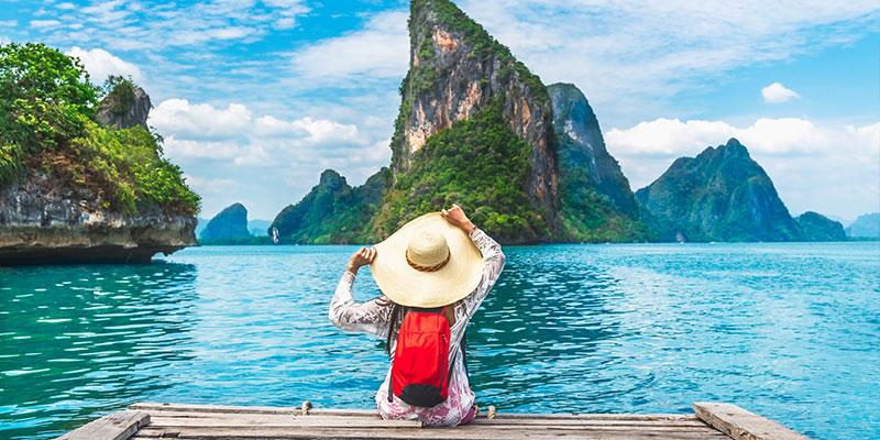 путешествие-в-тайланд