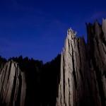 Каменный лес. Мадагаскар