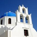 церковь Айиу-Мина