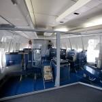 Музей авиации и космонавтики в Ле Бурже