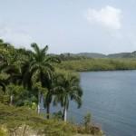 Национальный парк Александра Гумбольдта. Куба