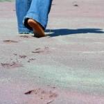 Пляж Пфайфер. США