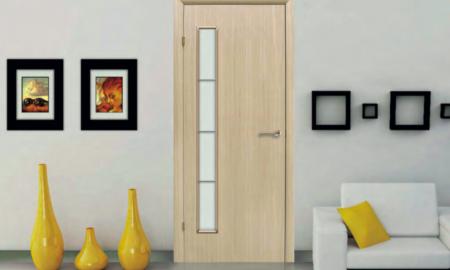 двери TRIADOORS