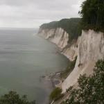 Остров Рюген. Германия