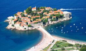 Отдых в Черногории: памятка для туриста